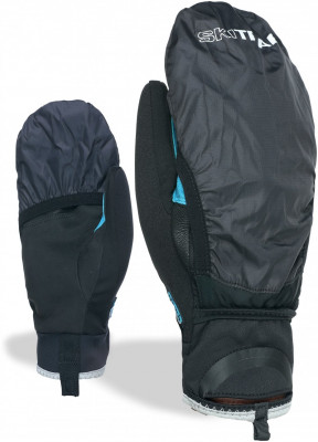 Ski Trab Gara Evo WC Glove