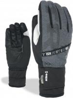 Ski Trab K Evo Wool Glove