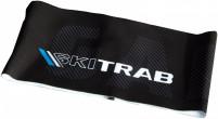 Ski Trab Race Headband
