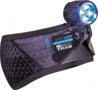 Ski Trab Aero Headlamp
