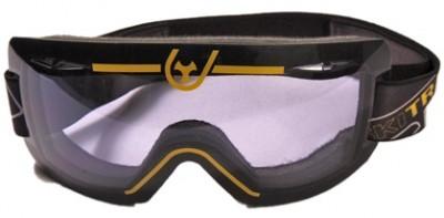 Ski Trab Attivo Goggles