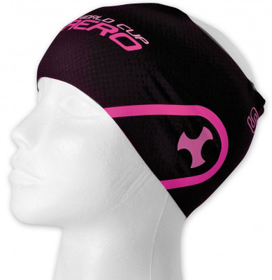 Ski Trab Dragon Headband