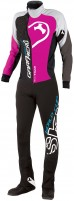 Ski Trab Dragon Suit - Women