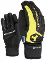 Ski Trab Gara Evo WC Gloves