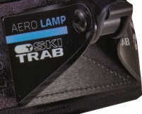 Ski Trab Headlamp Accessories
