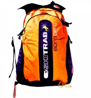 Ski Trab Gara Aero Pack