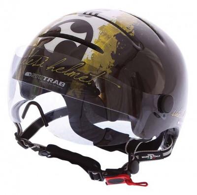 Ski Trab Sintesi Helmet