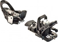 Demo Bindings