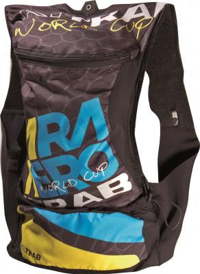 Ski Trab World Cup Aero Pack