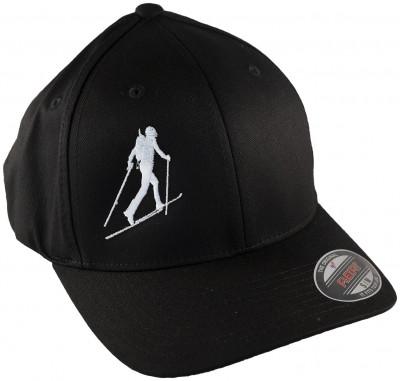 Skimo Logo Flexfit Hat