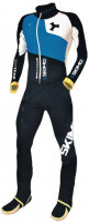 Skimo Race Suit