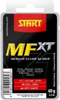 Start Medium Fluoro XT Wax
