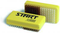 START Combi Brush