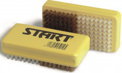 Start Easy Combi Brush