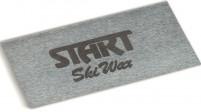 Start Metal Scraper