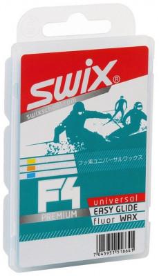 Swix Ski Wax