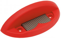 Swix Scraper Sharpener