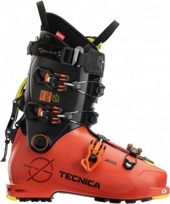 Tecnica Zero G Tour Pro Boot