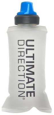 Ultimate Direction Body Bottle 150G