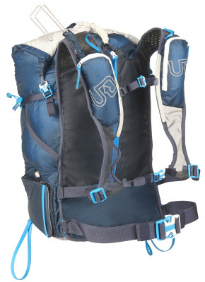 Ultimate Direction SkiMo Adventure Vest