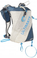 Ultimate Direction SkiMo Race Vest