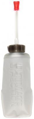 Ultimate Direction Body Bottle 500S