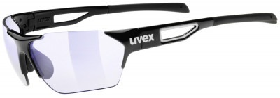 Uvex Sportstyle 202 Race Sunglasses