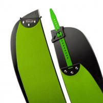 Voile Hyper Glide Splitboard Skins