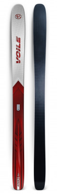 Voile Hyper V6 Ski