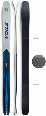 Voile Hyper V6 BC Ski