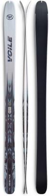 Voile Objective Ski
