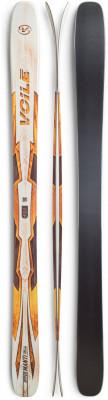 Voile Hyper Manti ski