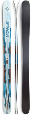 Voile Hyper Manti Ski - Women