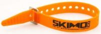 Skimo Ski Strap
