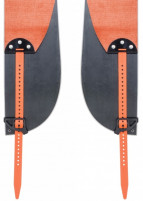 Voile Splitboard Skin Parts