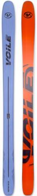 Voile Vector Ski