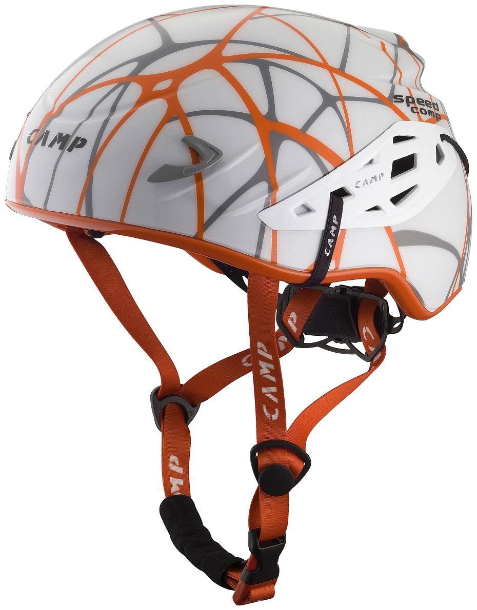 CAMP USA Inc Speed Comp Helmet