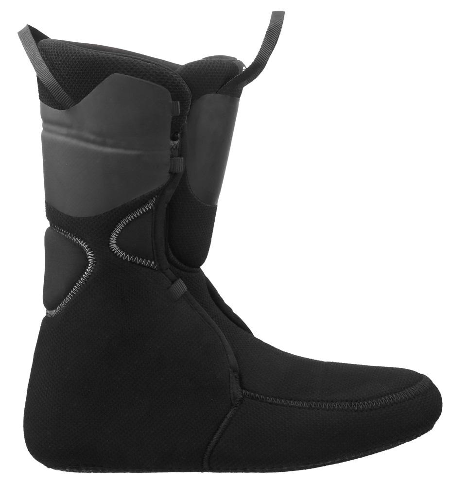 1b2e7d0a179 Dynafit SpeedFit Boot