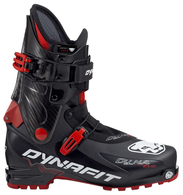 Dynafit Dy N A Evo Boot