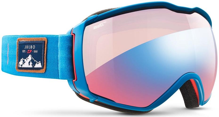 50a6efd78eb Julbo Aerospace Goggles