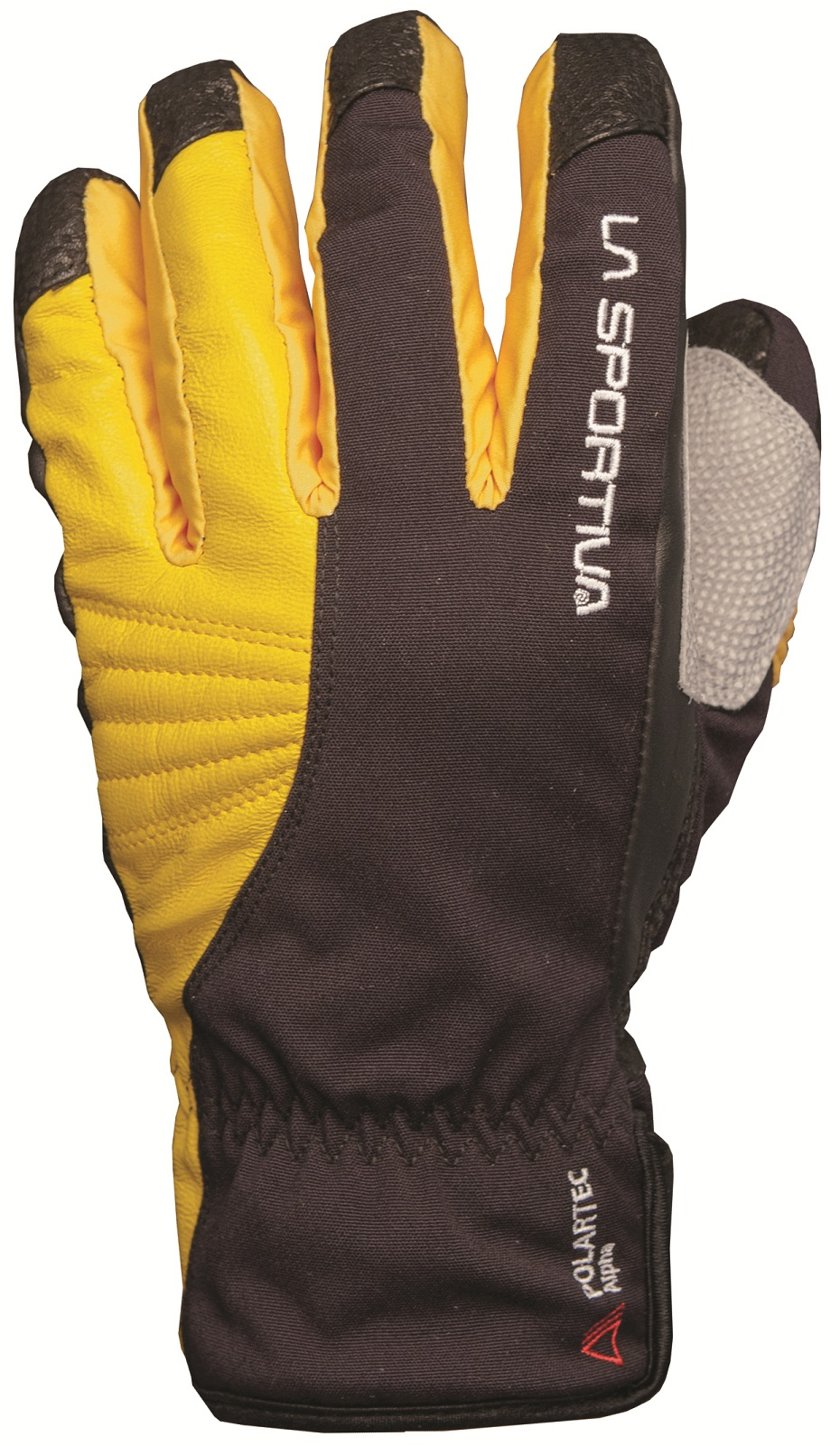 Pro-Tech 8 gloves. The most vulnerable area on a firefighter's hand is the knuckle. Pro-Tech 8's unique multi-layer knuckle guard system provides unmatched thermal protection and cut/puncture resistance.